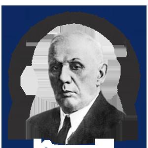 logo_mat_konf_2013